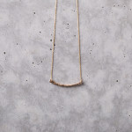 kizami-necklace