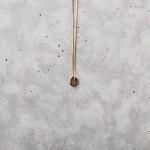 doron-necklace
