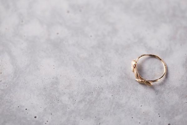 kome5-ring2