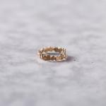 gatagoto-ring