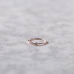 kirari-ring
