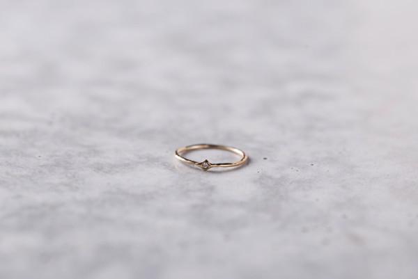 kirari-ring copy