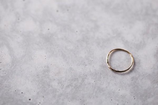 kirari-ring2