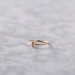 kome-ring