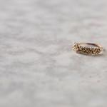 ono-ono-ring