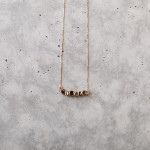 gatagoto-necklace