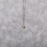 mau-necklace