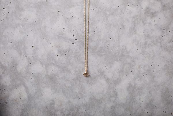 par-necklace copy