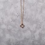 si-kaku-necklace