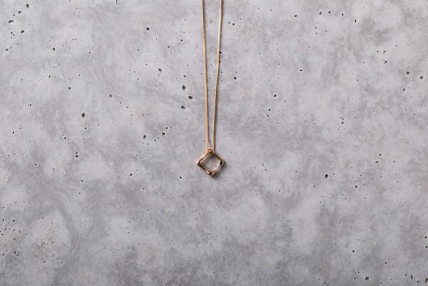 si-kaku-necklace copy